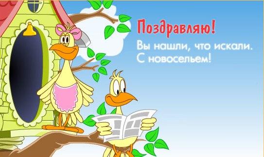 http://pozdrawlandiya.ru/_ph/178/2/49136451.jpg
