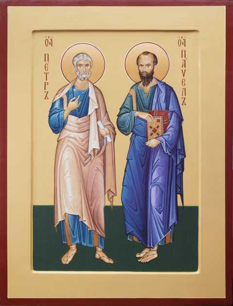 Картинки с успением пресвятой богородицы и ореховым спасом 11