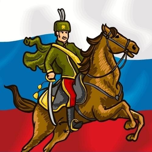 Воскрес открытки, открытки день российской гвардии