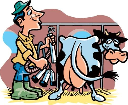 С днем сельхозработника картинки смешные, днем