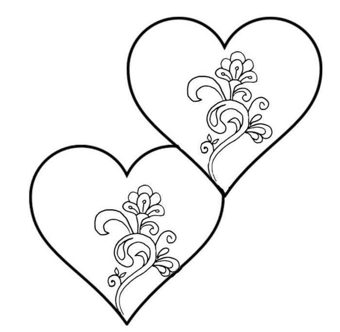 На 14 февраля, ко дню всех влюбленных, ко дню св ...