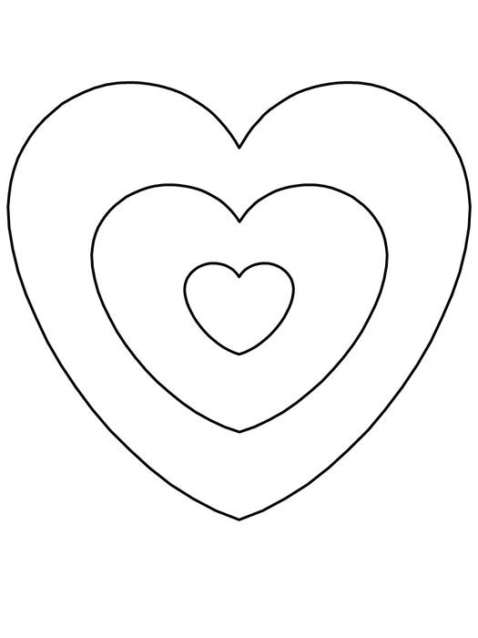 Картинке подруге, шаблоны к дню святого валентина